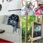 This Tiny House on Wheels is So Much More than a Trailer!