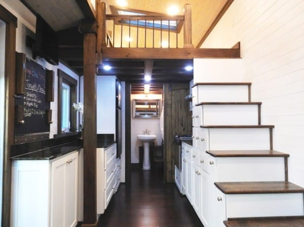 tennessee-tiny-house (2)