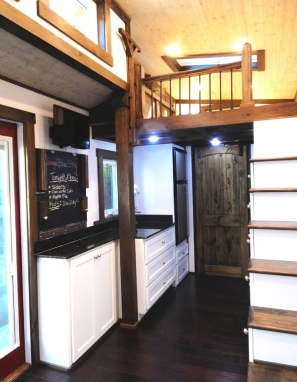 tennessee-tiny-house (4)