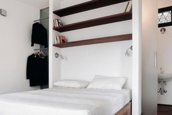 This Magical Tiny House Unites Modern Design with Gorgeous ...