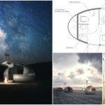 Could the Ecocapsule Be the Tiny House of the Future?