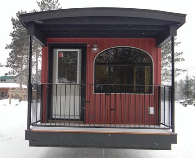 Small Caboose Tiny House Plans on caboose construction plans, caboose interior plans, caboose shed plans, caboose diy plans, caboose cabin plans, caboose home plans, bobber caboose model plans,