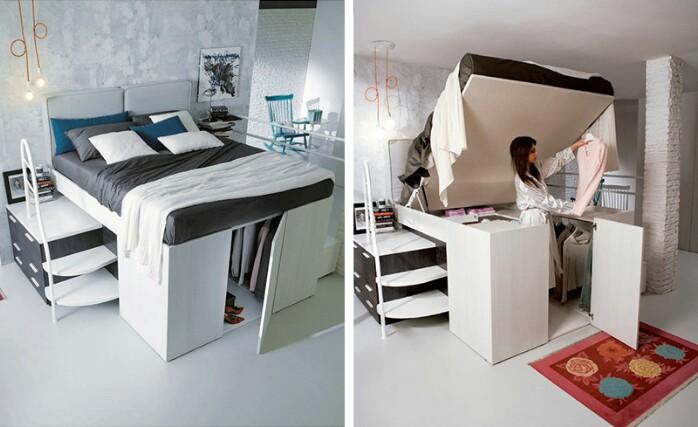 2under-bed-storage