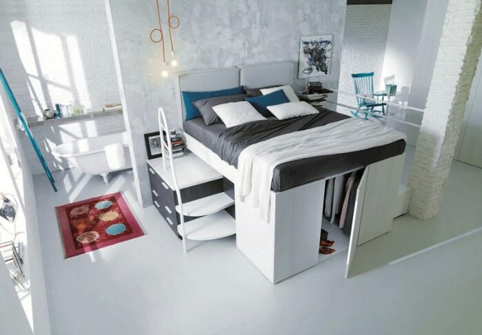 3under-bed-storage