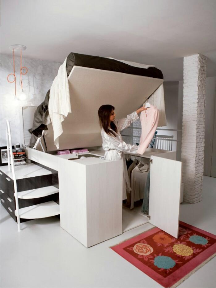 4under-bed-storage