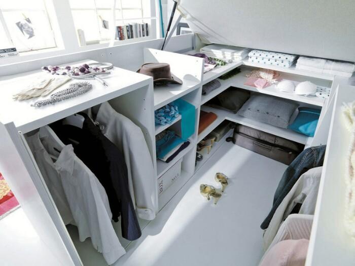 5under-bed-storage