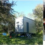 Texas Couple Builds Downsized Dream Home at a Downsized Price