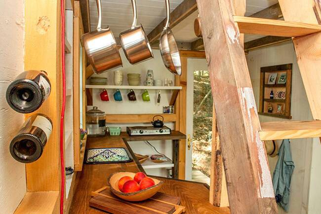 40 tiny house storage and organizing ideas for the entire for In house storage solutions