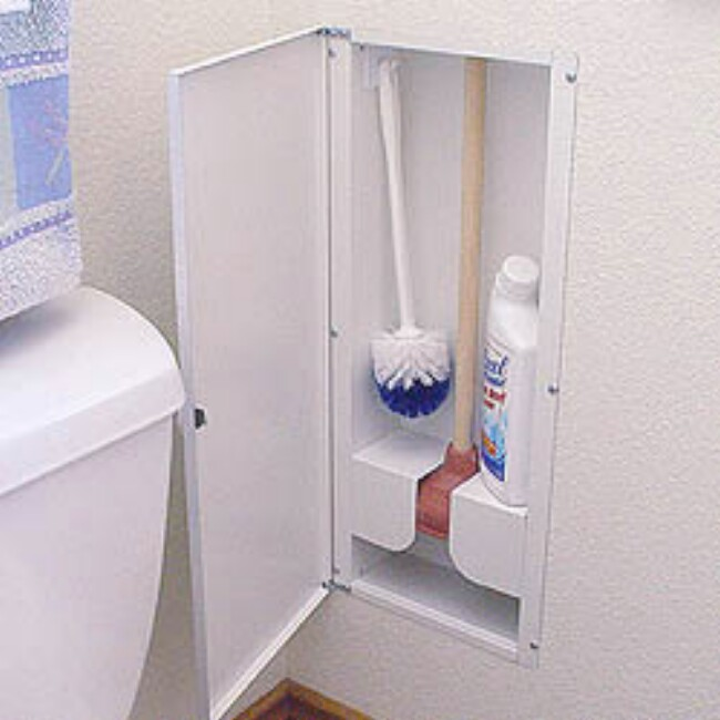 27-hidden-plunger-tiny-house-organizing-and-storage-ideas