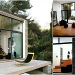 We Didn't Think an Italian Villa Could be Modern and Tiny but We Were Wrong!