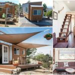 Looking to Add Zen to Your Life? Step Inside this Tiny House by Zen Cottages!