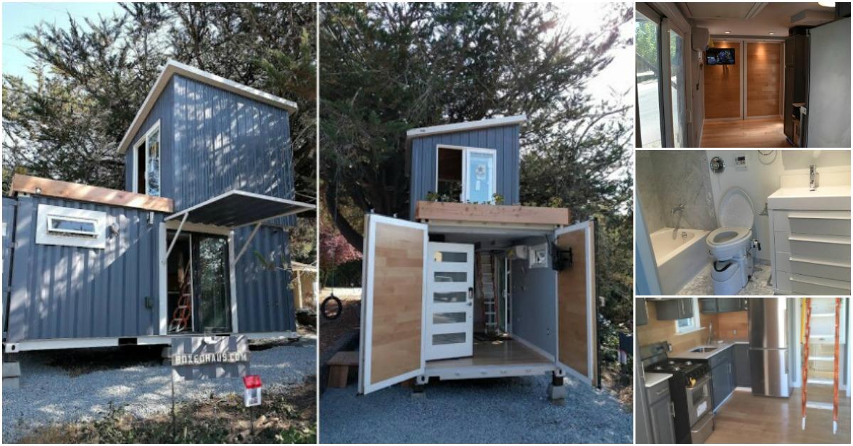 Container Haus Container Haus Modul Fertig Modern Modular Houses Container  Haus Joy Studio With Fertig Container Haus