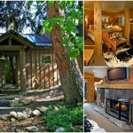 Stewart Mountain Lodge's Mandan Cottage is the Perfect Getaway for Sundance!