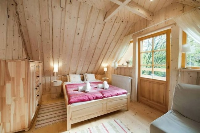 Konyha together with Living Rooms Lofts in addition Prefab House together with Cottage With Bedroom Loft together with Whistler II. on tiny houses log cabin on s
