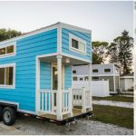 Rent the Adorable Blue Oasis Beach House in Sarasota, Florida