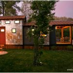 The Caboose by Wheelhaus Suits Any Lifestyle in 400+ Square Feet