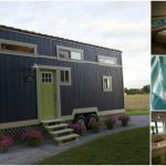 See What Six Days and $20,000 Can Get You in the Tiny House Movement