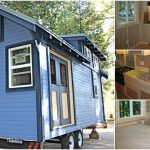 The Pacific by Molecule Homes Is Pure Coziness in 8×22