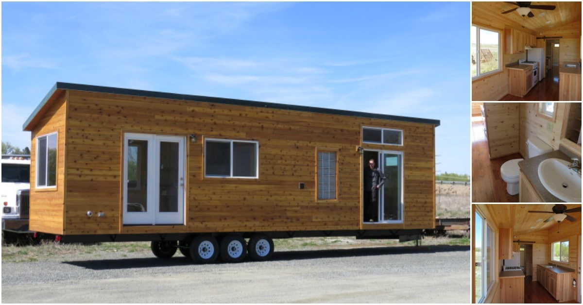 richs-portable-cabins-ayn-tiny-house-p Portable Two Bedroom House Plans on narrow lot house plans, simple house plans, garage plans, large one story house plans, house house plans, mediterranean house plans, 2015 house plans, tiny house plans, lounge house plans, separate kitchen house plans, pool house plans, spa house plans, den house plans, studio plans, small house plans, craftsman style house plans, rv park house plans, beach house plans, three house plans,