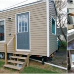 Take a Look Inside the One Bedroom 210 Square Foot Rochester Studio Retreat