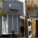 Wyoming Tiny House Full of Amenities Sells for $29,000