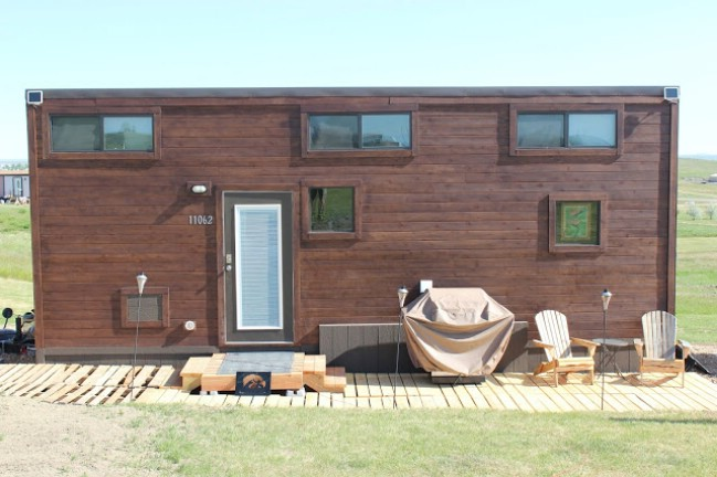 300sf two bedroom tiny house for sale in spearfish south dakota 300sf two bedroom tiny house for sale in spearfish south dakota sciox Image collections