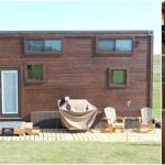 300sf Two-Bedroom Tiny House for Sale in Spearfish, South Dakota