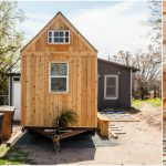 Popular Airbnb Rental, the Piggy Bank, Now for Sale in Austin, Texas