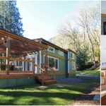 Take a Look at the 400sf Whidbey by West Coast Homes