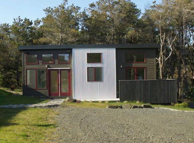 1 ideabox tiny house
