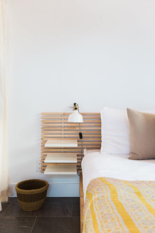 Minimalistic 364 Square Feet Tiny House