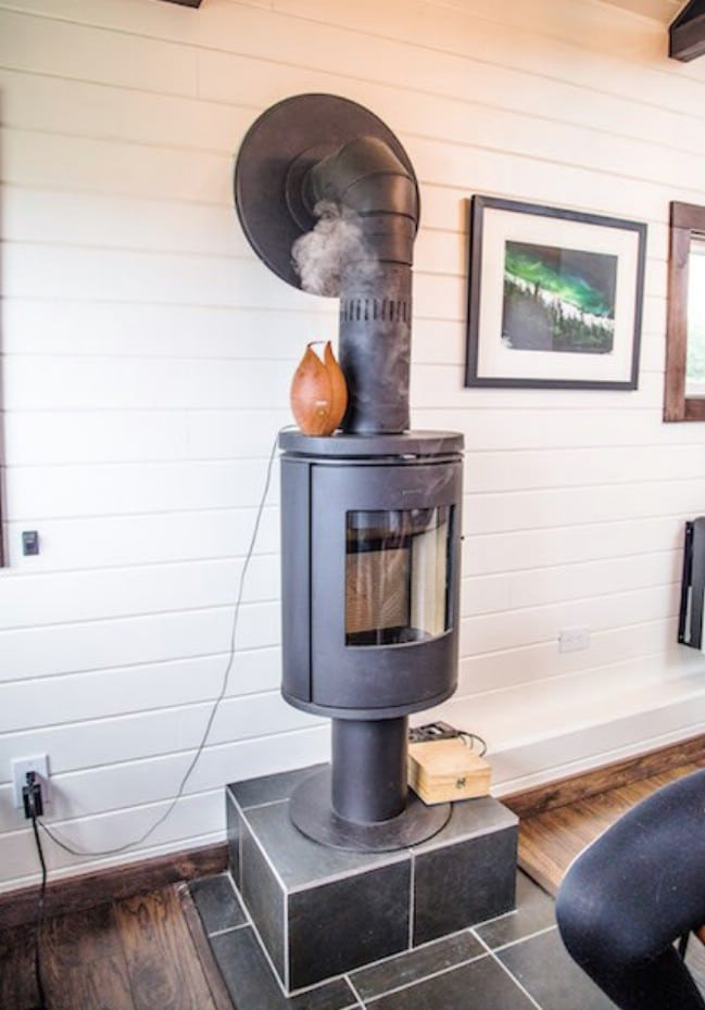 montana cabin designs, montana kitchen designs, montana greenhouse designs, montana home designs, on montana tiny house designs