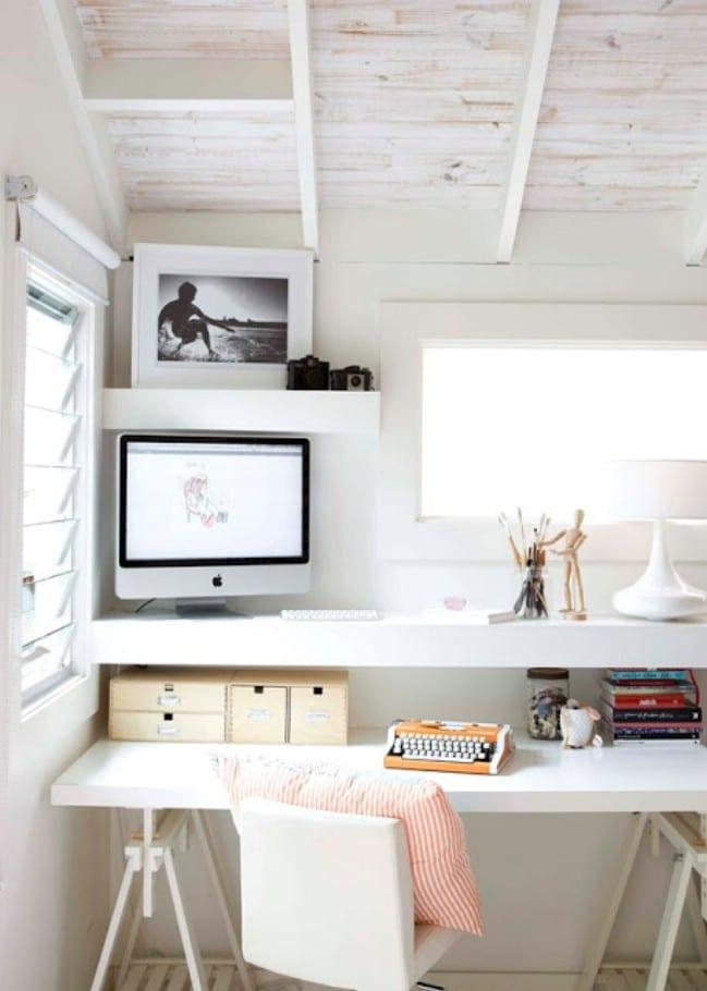 Garage to Tiny House