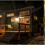 Live a Little Chatt Part 1: Shangri-Little Tiny House