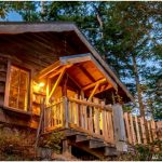 Handcrafted Tiny House for Sale on Orcas Island in Washington