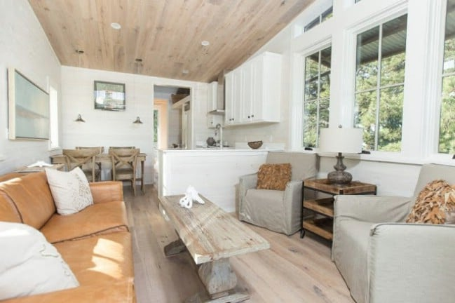 The 450 Square Foot Saltbox Tiny Home by Clayton Homes ... House Floor Plans Square Feet on 1600 square foot open floor plan, 450 square feet banquet room, 500 sf apartments floor plan, ikea 400 sq ft floor plan, 480 square foot floor plan, 450 square feet office, 1 bedroom 850 sq ft floor plan, 450 square foot apartment, 1250 square foot floor plan, 525 square foot apartment floor plan, 576 square foot floor plan, 450 square foot house, desk floor plan, four square floor plan, 450 square feet studio apt, 600 square foot house floor plan, 9 square floor plan, 450 square foot homes, 350 sq ft floor plan,