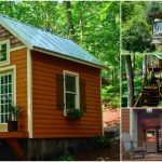 Chicken Coop Builder Transitions to Tiny Houses and We're in Love