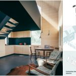 Introducing the Frontcountry Hut from The Backcountry Hut Company