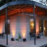 3D Printed Tiny Homes Now Exist and They're Cheaper Than We Expected