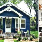 Remember This Stunning 850-Square-Foot Tiny House Project? It's More Gorgeous Than Ever