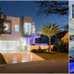 Here is What a $4M Micro Mansion Looks Like