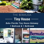 The Bermuda Collage
