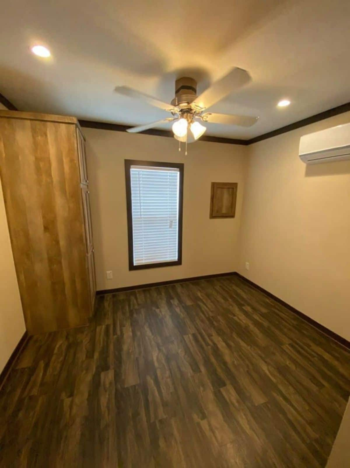 A Move-in-Ready Tiny House in TX