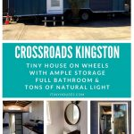 Crossroads Kingston Collage