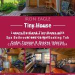 Iron Eagle collage